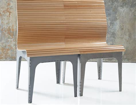 shapeshifting furniture ollie shape shifting chair 187 gadget flow