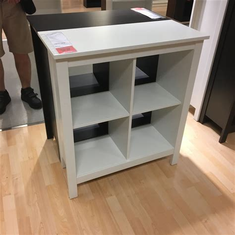 Meuble Expedit Ikea 8 Cases by Ikea Meuble 8 Cases Interessant Meuble Expedit