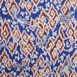 Motif Batik Batik Di Indonesia 12 best images about batik motif on indigo photos and backgrounds