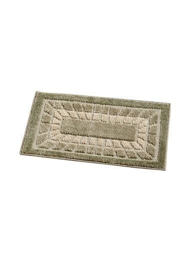 carolwright gift designer area rugs floor mats rugs to keep your floors clean in style