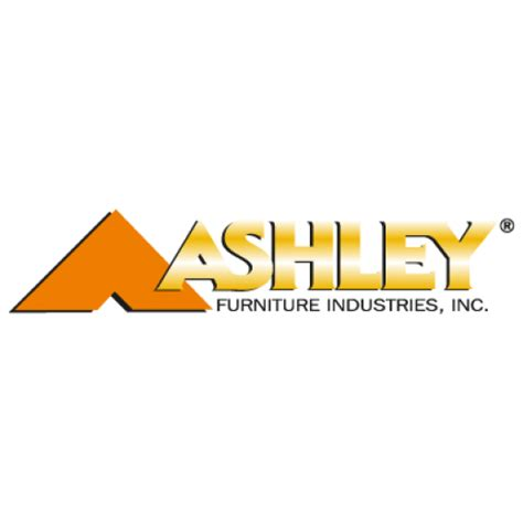 Furniture Logo by Funiture Logos Pictures To Pin On Pinsdaddy