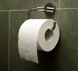 Toilet Paper file toilet paper orientation over jpg wikimedia commons