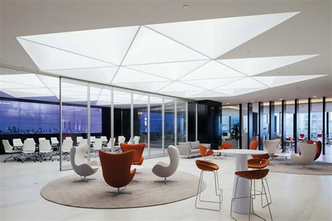 Details Stretch Ceiling Systems