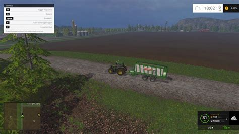 heat ls for pigs american heart land for ls15 mod download