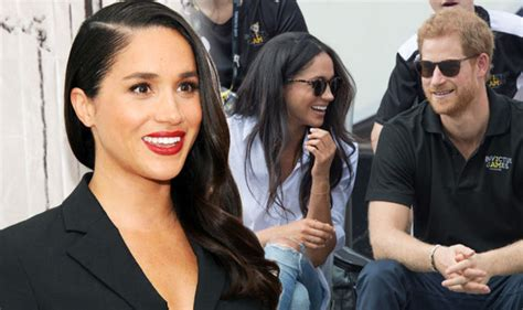 Lepaparazzi News Update New Lifestyle by Prince Harry And Meghan Markle News Update Royal