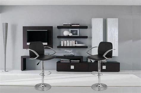 sgabelli design offerta sgabelli e poltrone coppia sgabelli coppia 2 sgabelli
