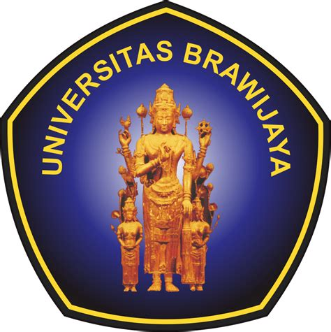 janji layanan fakultas kedokteran gigi universitas brawijaya
