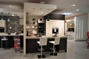 design cuisine cuisinella 3331 cuisine