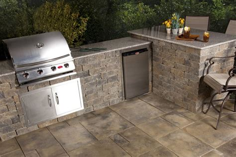 100 outdoor kitchen kits for sale modular outdoor kitchens