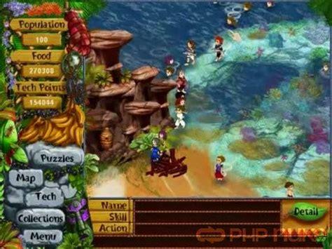 free full version download virtual villagers 5 free virtual villagers full version