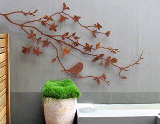 tuinmuur decoratie cortenstalen tuinproducten kopen bij a concepts