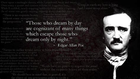 a by edgar allan poe the oval portrait spillwords