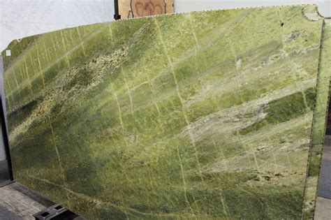 irish green polished marble granite marble