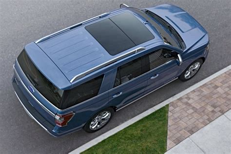 2018 ford f150 wireless charging 2018 ford expedition clad