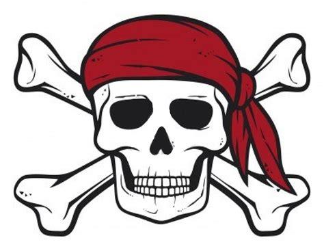 imagenes de calaveras de jake el pirata imagenes calaveras piratas imagui