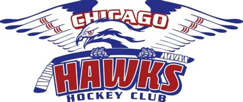 chicago area youth hockey hawks top 700 players
