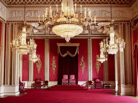 buckingham palace throne room 51 best images about buckingham palace on grand pianos elizabeth and