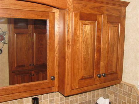 motorhome bathroom cabinet rv bathroom cabinet 28 images delectable 30 bathroom