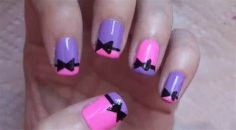 Nail Ideas For Beginners