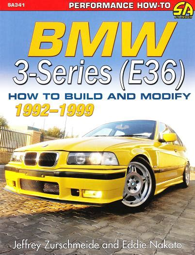 download car manuals 1997 bmw 7 series regenerative braking bmw auto repair manuals