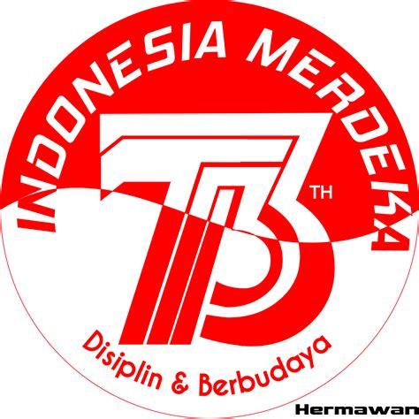 Pancasila Jiwa Indonesia makalah pancasila sebagai jiwa bangsa krama