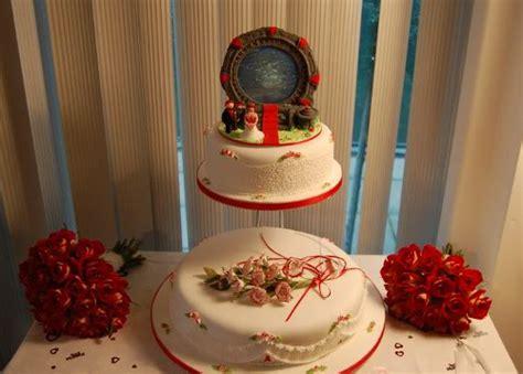 Kompor Gas Tdc Bm 2000 pin resep black forest cake recipes cake on