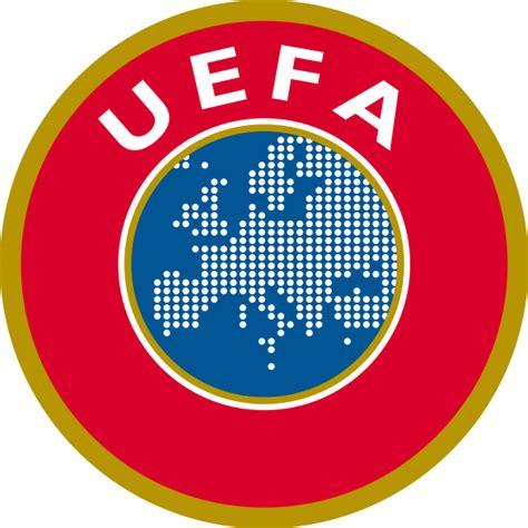 the uefa european football european football logos joy studio design gallery best design