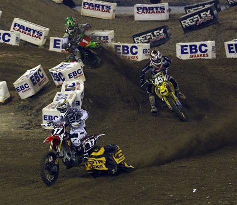 motocross gear toronto toronto sx rmwphoto motocross pictures vital mx
