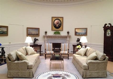 house of cards white house set how accurate are the white house sets in house of cards