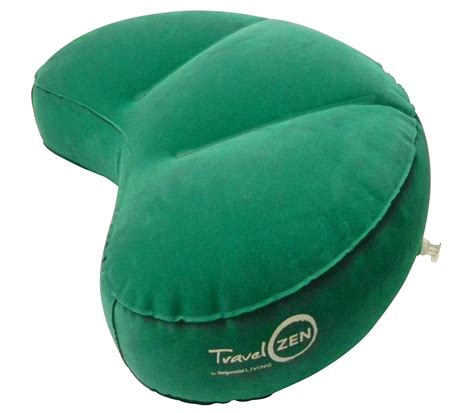 30 best meditation cushions for 2017