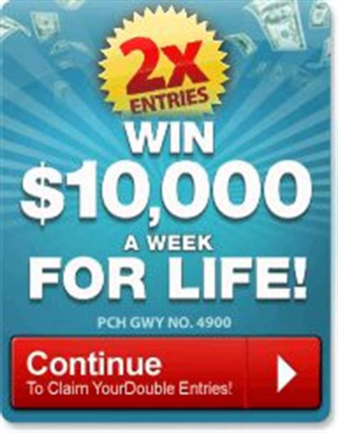 Pch Save And Win - pch search win serc i entered this one everyday to my pch favorite s pinterest