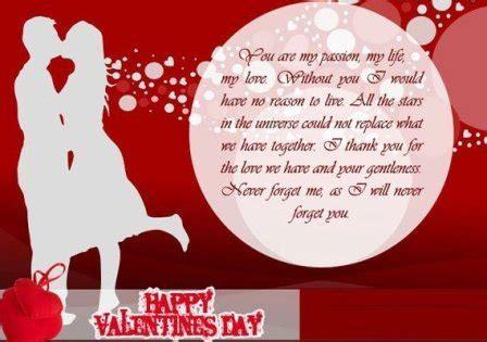 printable valentines card for boyfriend printable valentines day cards ideas for boyfriend happy