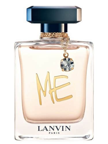 lanvin me lanvin perfume a fragrance for 2013