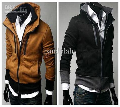 hoodie jacket design maker online 2016 stylish mens hoodies slim fit men sport hoodies