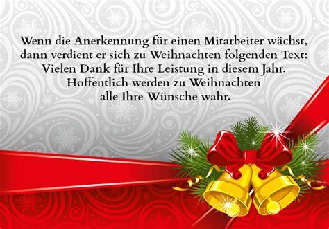 weihnachtsgr 252 223 e f 252 r weihnachtskarten bilder19