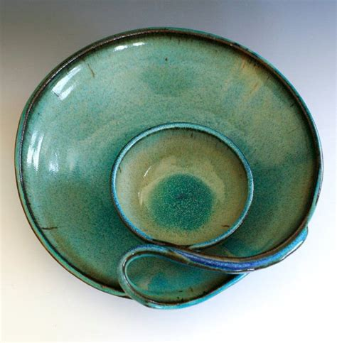 10 lip ceramic bowls 17 best ideas about chip and dip bowl on dip