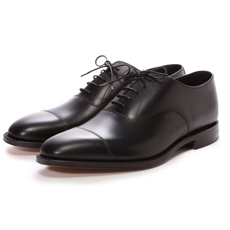 best oxford shoes for best black oxford shoes by blueloafers 2014 blue