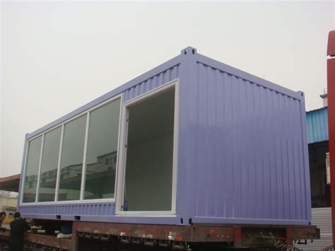 Container Office Dan Toilet 085230068131 jual sewa container office toilet