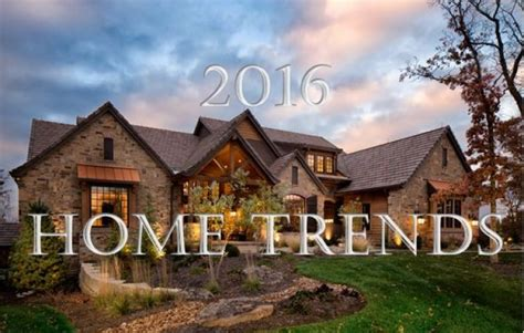 9 home design trends to ditch in 2016 home trending 28 images 8 color design trends for 2016