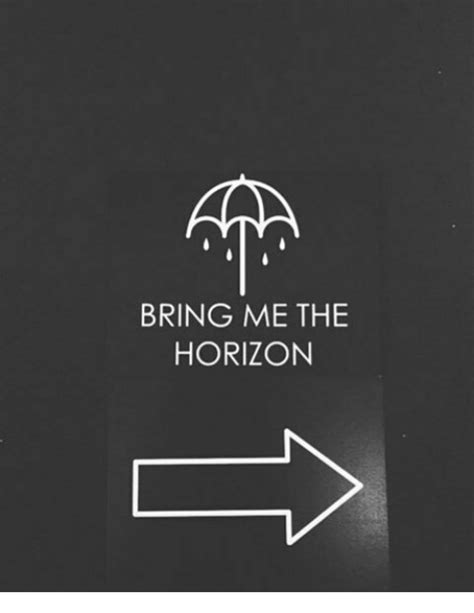 Bring Me The Horizon Meme - bring me the horizon meme on sizzle