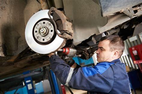 auto repair   lawndale car repair   los angeles