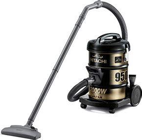 Vacuum Cleaner Hitachi Cv950 Y buy hitachi drum vacuum cleaner 2000w cv950y24cbs in dubai