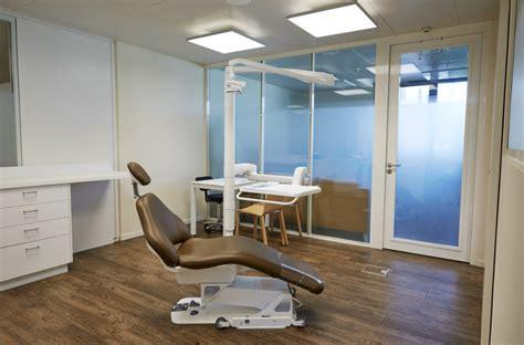 Cabinet Orl by Cabinet Centre Orl Et Chirurgie Maxillo Cervico Faciale