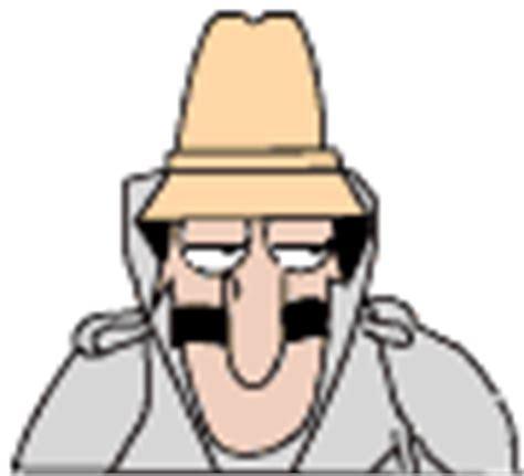 imagenes animadas inspector gadget gifs animados de inspector gadget gifmania