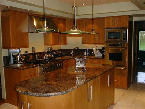 natural cherry kitchen cabinets natural cherry modern contemporary kitchen north country