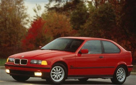 car owners manuals for sale 1996 bmw 3 series electronic toll collection free online repair manual 1996 bmw 318i car owners manual pdf