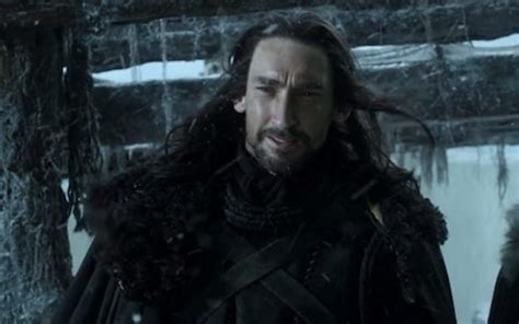 zio benjen game of thrones actor game of thrones is benjen stark coldhands