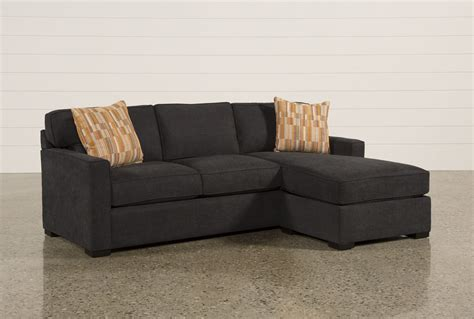 hton leather reversible sectional and storage ottoman sofa with chaise and ottoman chaise sofa with storage