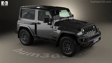 jeep black 2 door black jeep wrangler 2 door pixshark com images