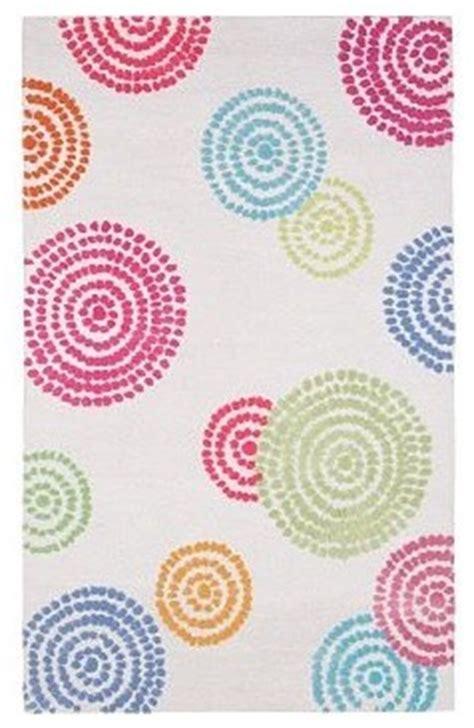 pop rug spiral pop rug contemporary rugs